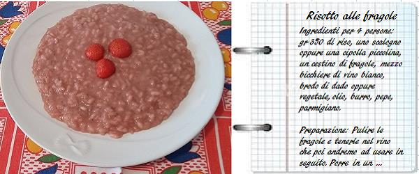 risotto_alle_fragole.jpg